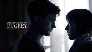 Fifty Shades of Grey image 5