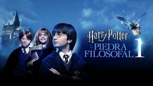 Harry Potter and the Sorcerer's Stone image 5