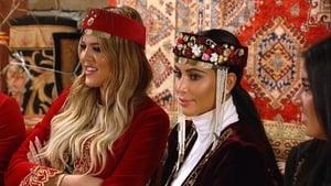 Keeping Up With the Kardashians, Season 10 - Mother Armenia image
