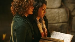 The Vampire Diaries, Season 1 - Fool Me Once image
