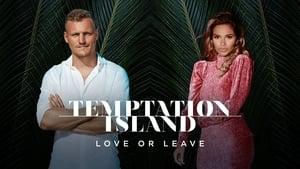 Temptation Island, Season 3 image 2