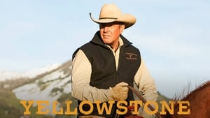 Yellowstone, Season 2 images