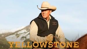 Yellowstone, Season 1 images