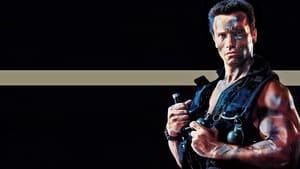 Commando (Director's Cut) image 3