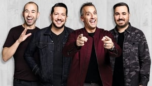 Impractical Jokers: Their Favorite Episodes images