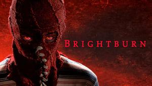 Brightburn movie images