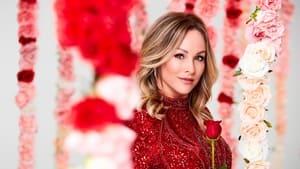 The Bachelorette, Season 16 images