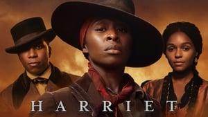 Harriet images
