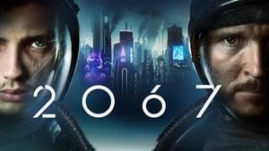 2067 movie images
