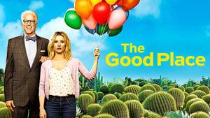 The Good Place, Season 1 image 3