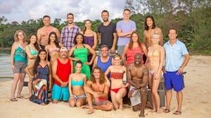 Survivor, Season 41 image 1