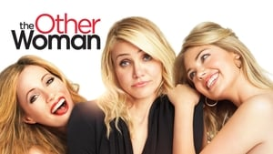 The Other Woman movie images