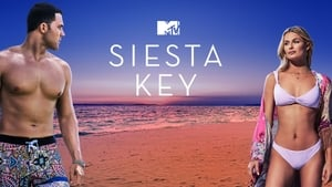 Siesta Key, Season 1 image 0