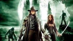 Van Helsing image 8
