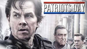 Patriots Day image 3
