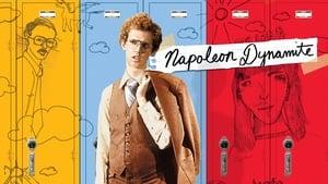 Napoleon Dynamite image 3