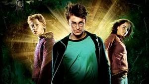 Harry Potter and the Prisoner of Azkaban image 4