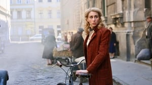 A Call To Spy movie images