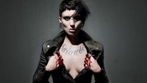 The Girl with the Dragon Tattoo images