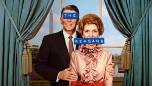 The Reagans images