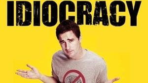 Idiocracy image 5