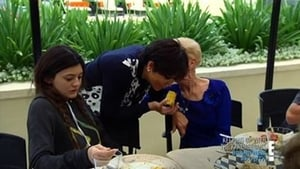 Keeping Up With the Kardashians, Season 8 - Kris's Mother-In-Law image