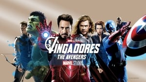 The Avengers image 7
