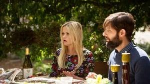 Big Little Lies, Season 1 - Burning Love image