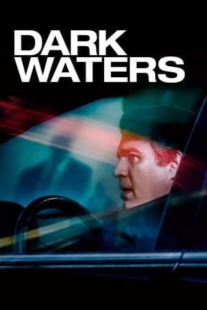 Dark Waters posters