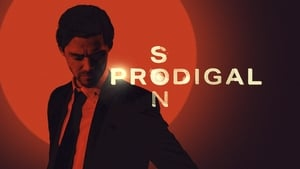 Prodigal Son, Season 2 image 3