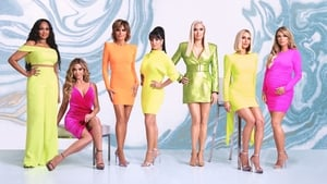 The Real Housewives of Beverly Hills, Season 8 images