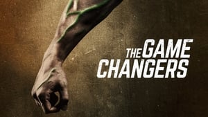 The Game Changers images
