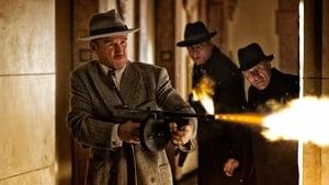 Gangster Squad image 3