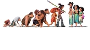 The Croods: A New Age image 2