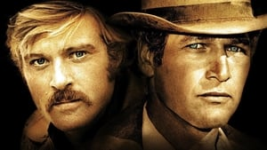 Butch Cassidy and the Sundance Kid image 1