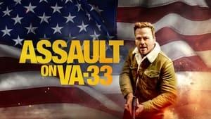 Assault on VA-33 image 4