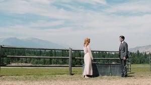 Yellowstone, Season 1 - No Good Horses image