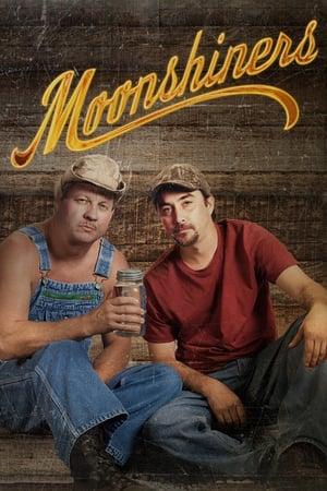 Moonshiners, Season 10 poster 1