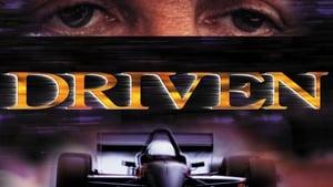 Driven image 5