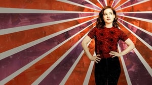 Zoey's Extraordinary Playlist, Season 1 images