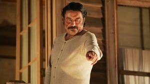 Deadwood, Season 2 - A Lie Agreed Upon, Part 2 image