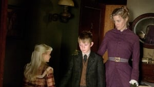 Deadwood, Season 2 - Childish Things image
