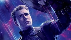 Avengers: Endgame image 6