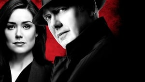 The Blacklist, Season 1 images