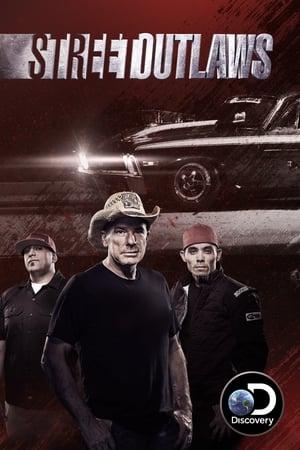 Street Outlaws, Season 17 poster 0