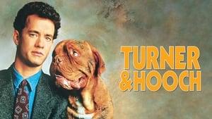 Turner & Hooch image 4
