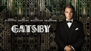 The Great Gatsby (2013) movie images