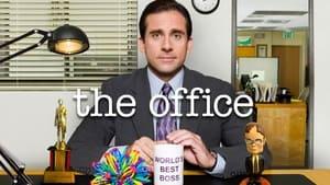 The Office, Season 4 image 2