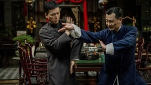 Ip Man 4: The Finale images