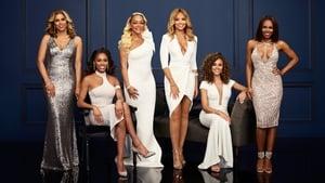 The Real Housewives of Potomac, Season 3 image 2